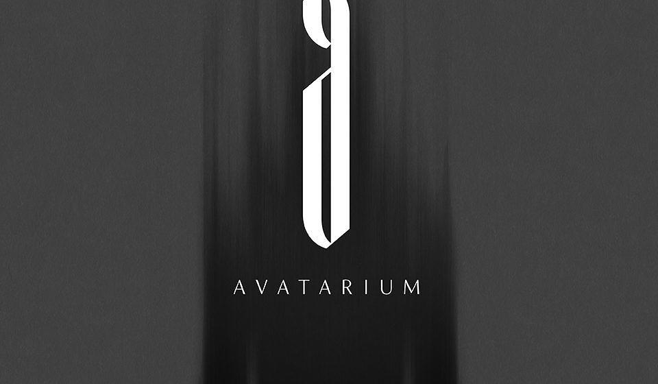Avatarium THE FIRE I LONG FOR