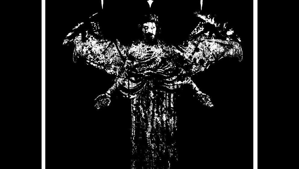 Strigoi ABANDON ALL FAITH