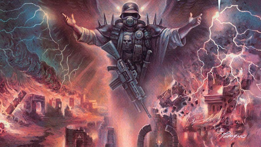 2. Sodom GENESIS XIX