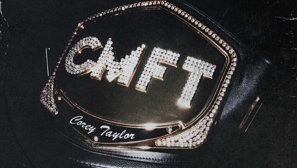 5. Corey Taylor CMFT