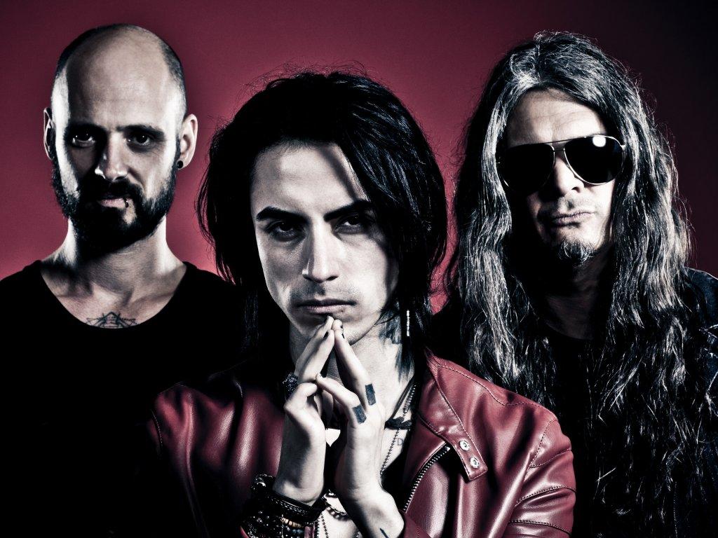 Lacrimas Profundere live 2020: Tour, Tickets, Termine, Städte