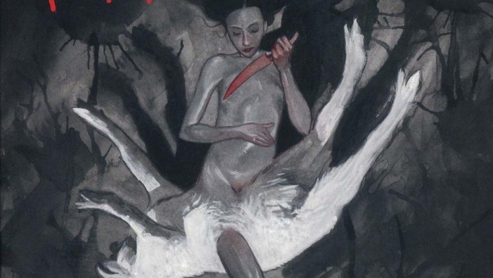 Midnight REBIRTH BY BLASPHEMY