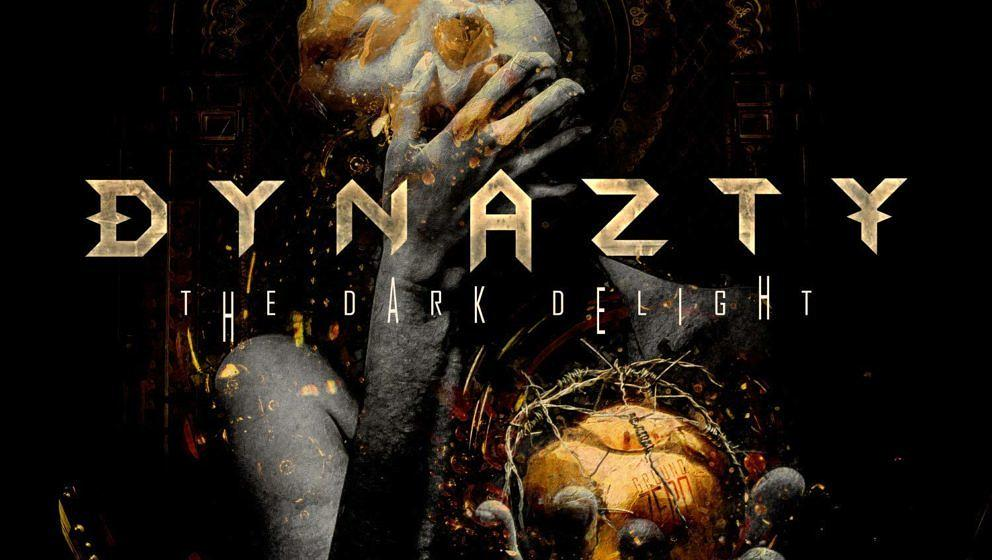 Dynazty THE DARK DELIGHT