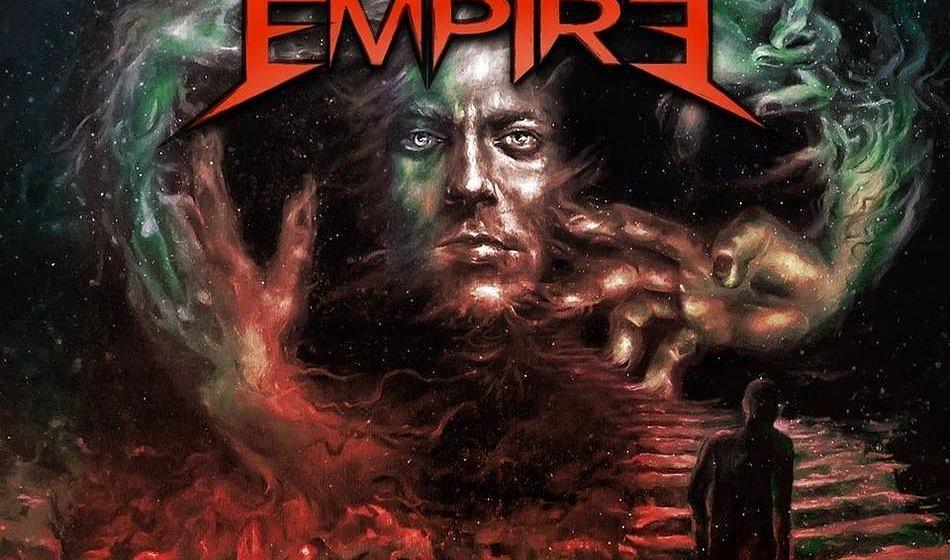Dying Empire SAMSARA