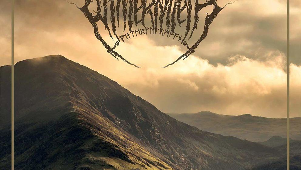 Winterfylleth THE RECKONING DAWN