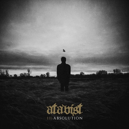 Atavist III: ABSOLUTION