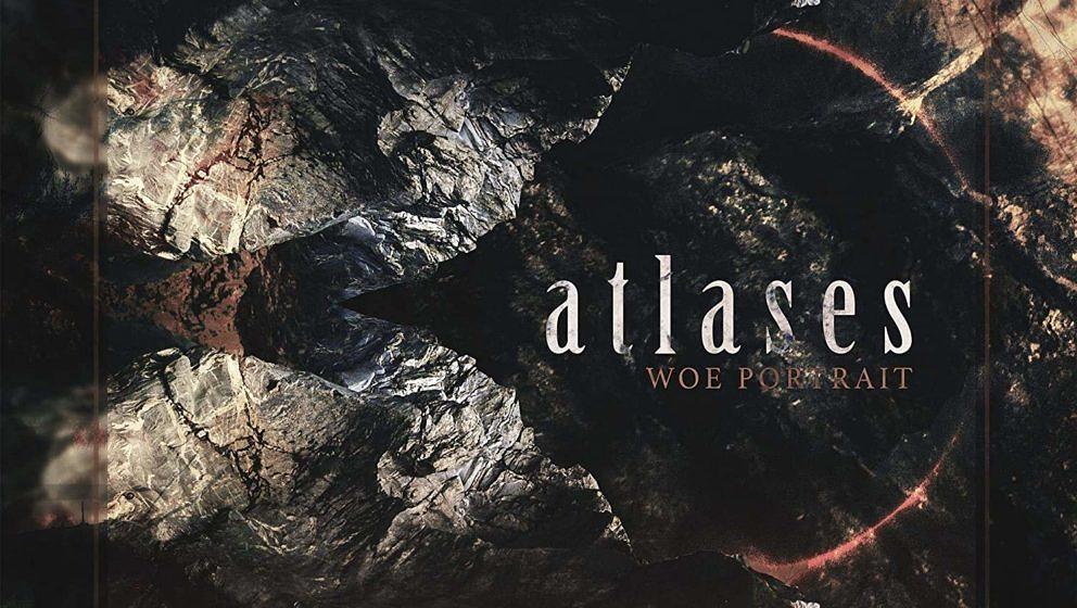 Atlases WOE PORTRAIT