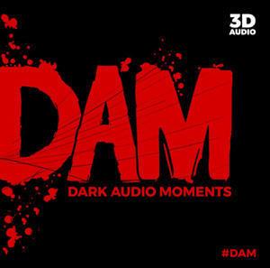 Dark Audio Moments: Neuer Horror-Podcast
