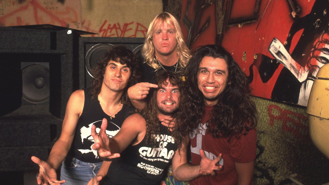 Lombardo-Fr-he-Slayer-w-ren-im-Internet-zerrissen-worden