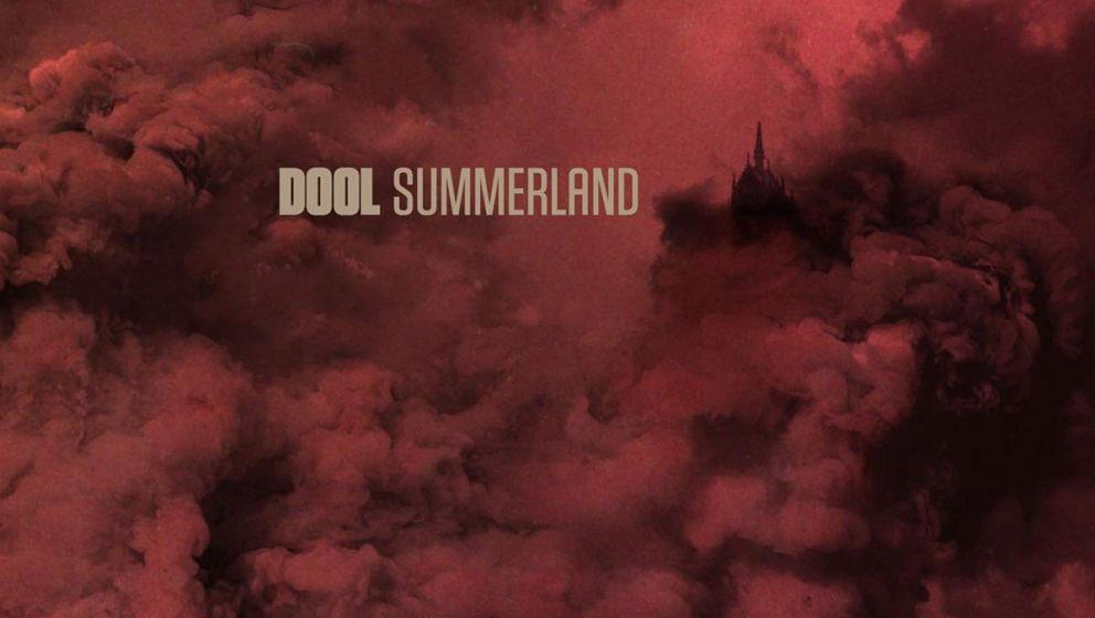 6. Dool SUMMERLAND