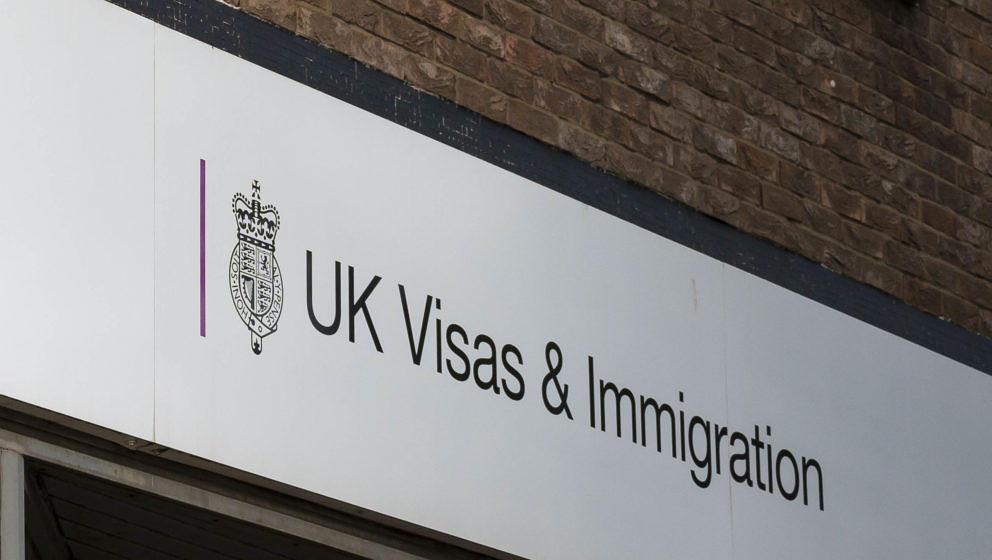Großbritannien mag es offenbar lieber kompliziert als einfach