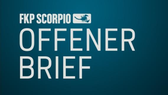FKP Scorpio und Co. wollen vorerst nicht mehr in Docks und Grosse Freiheit veranstalten