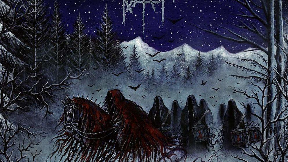 Fuath II