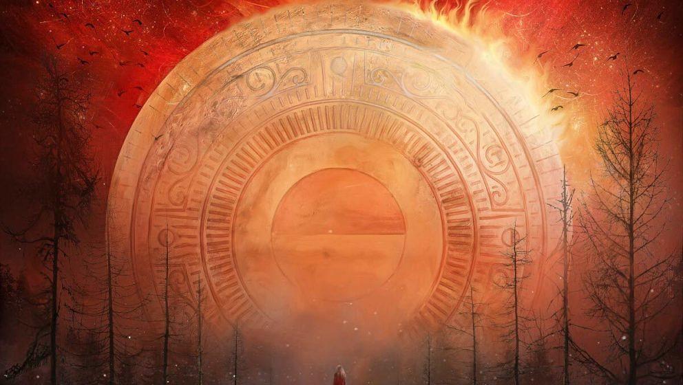 Imperia THE LAST HORIZON