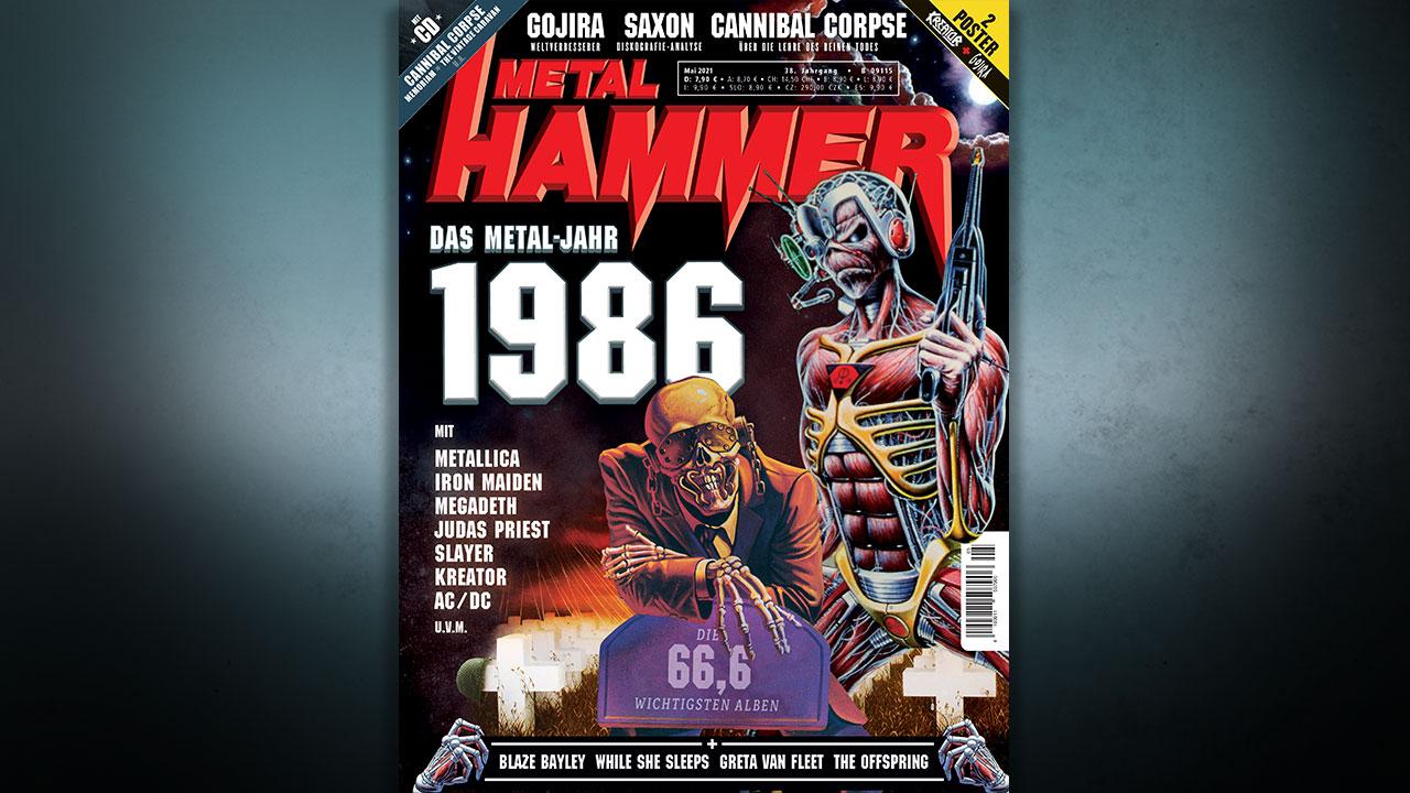 Das-Metal-Jahr-1986-Die-66-6-besten-Alben-in-der-bersicht-2-