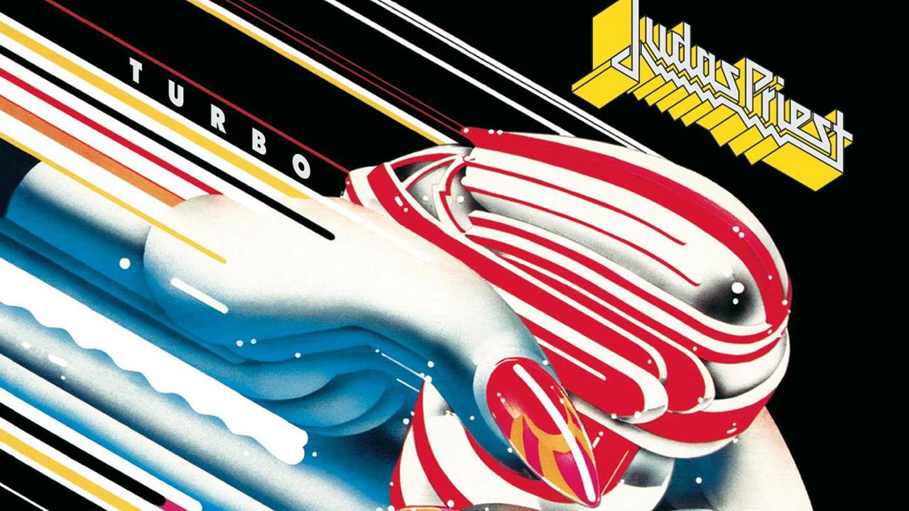 Judas-Priest-Heute-vor-35-Jahren-erschien-TURBO