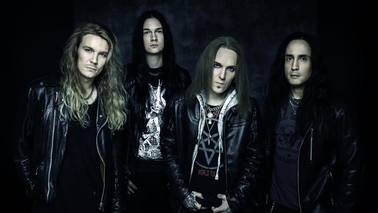 Bodom-After-Midnight-Die-letzte-Sense
