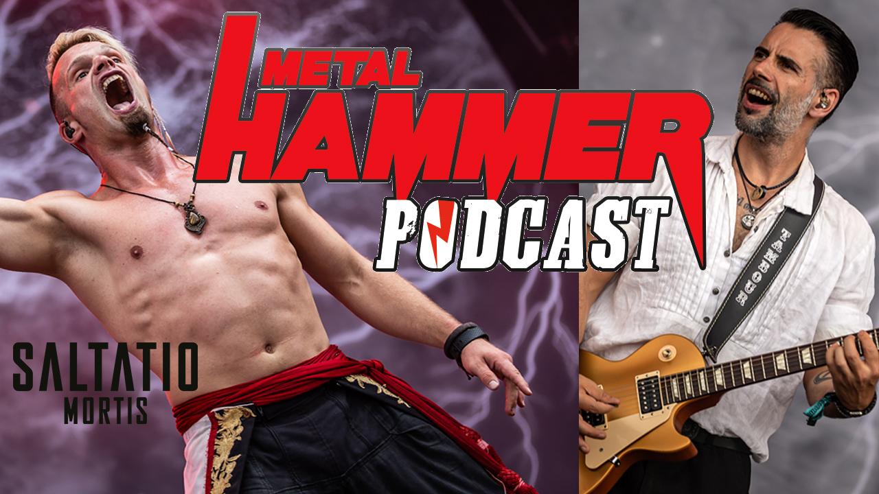 Der-METAL-HAMMER-Podcast-Folge-11