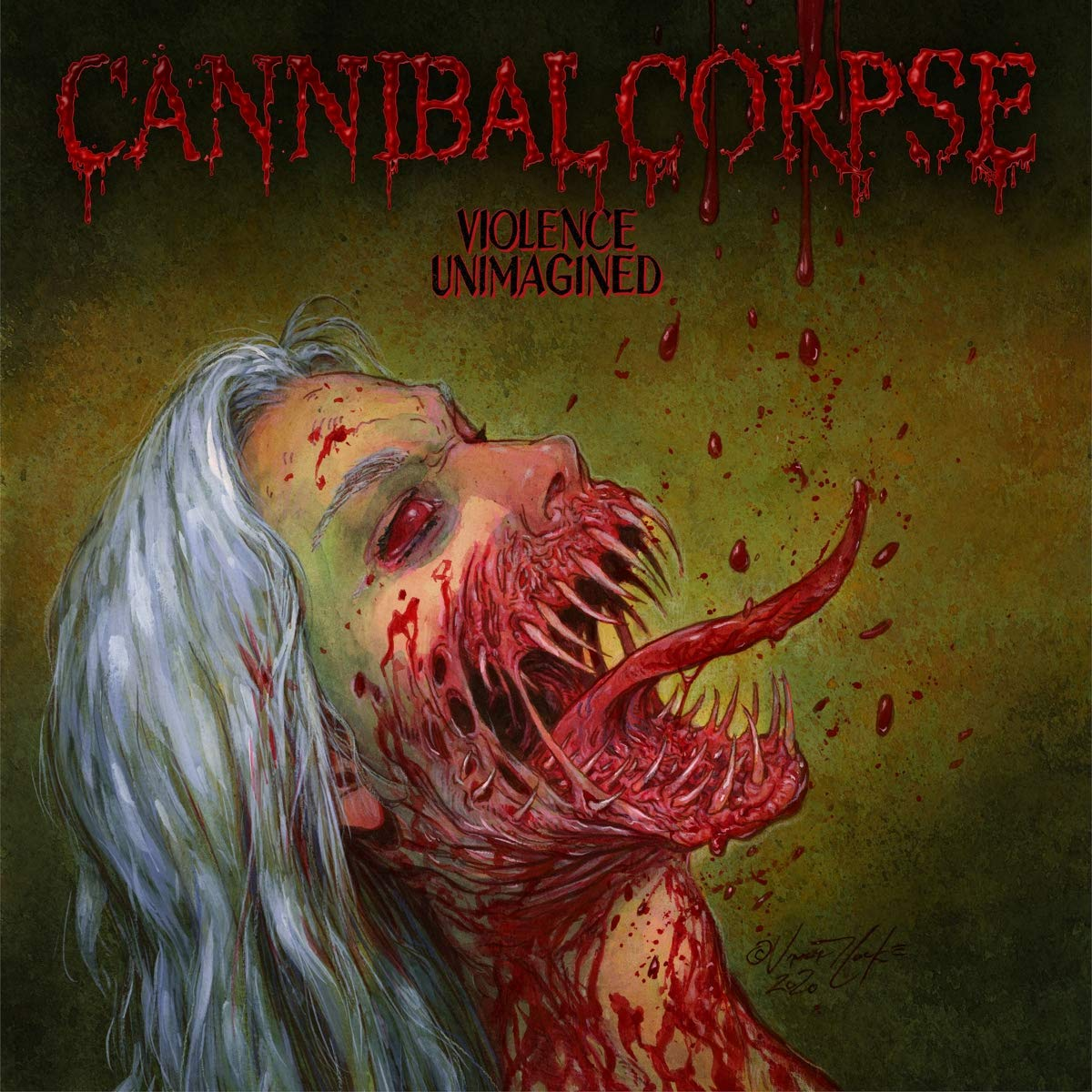 Review-Cannibal-Corpse-VIOLENCE-UNIMAGINED