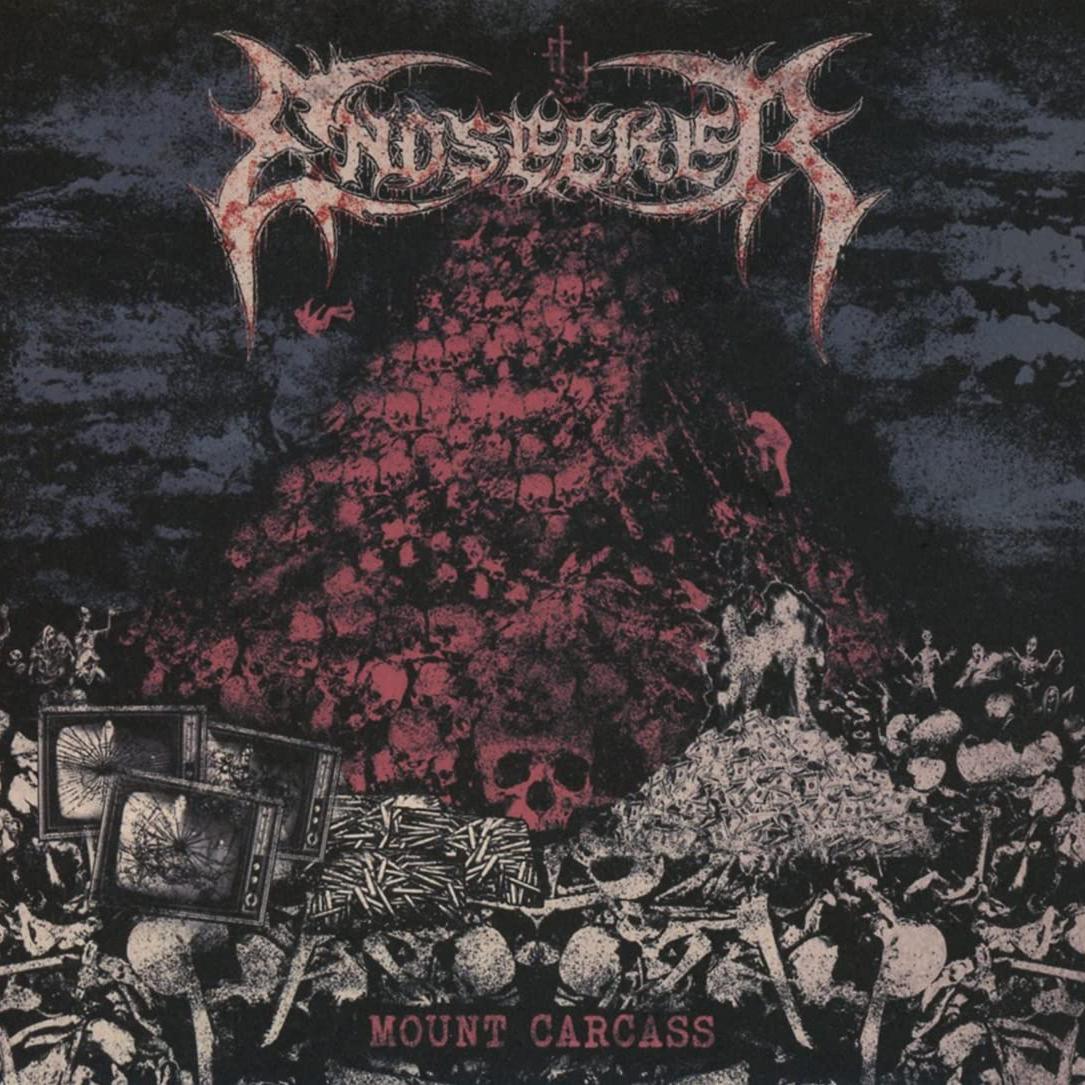 Review-Endseeker-MOUNT-CARCASS
