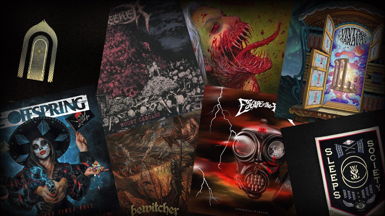 Die-Metal-Alben-der-Woche-vom-16-04-mit-Cannibal-Corpse-While-She-Sleeps-u-a-