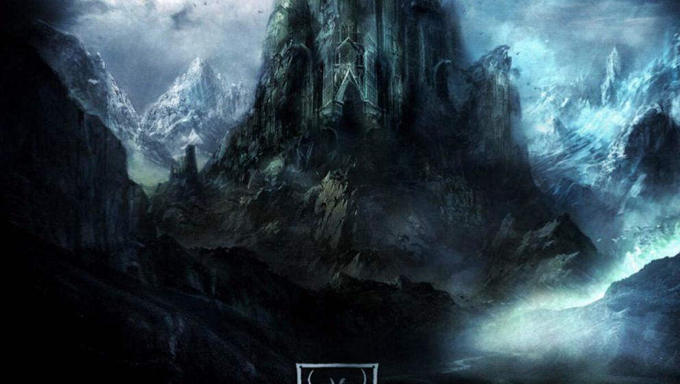 Minas Morgul HEIMKEHR