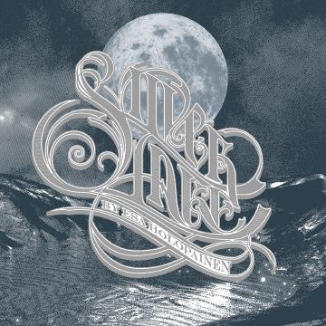 Silver Lake by Esa Holopainen SILVER LAKE BY ESA HOLOPAINEN