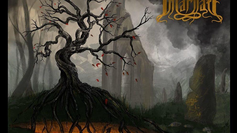 Demon Incarnate LEAVES OF ZAQQUM