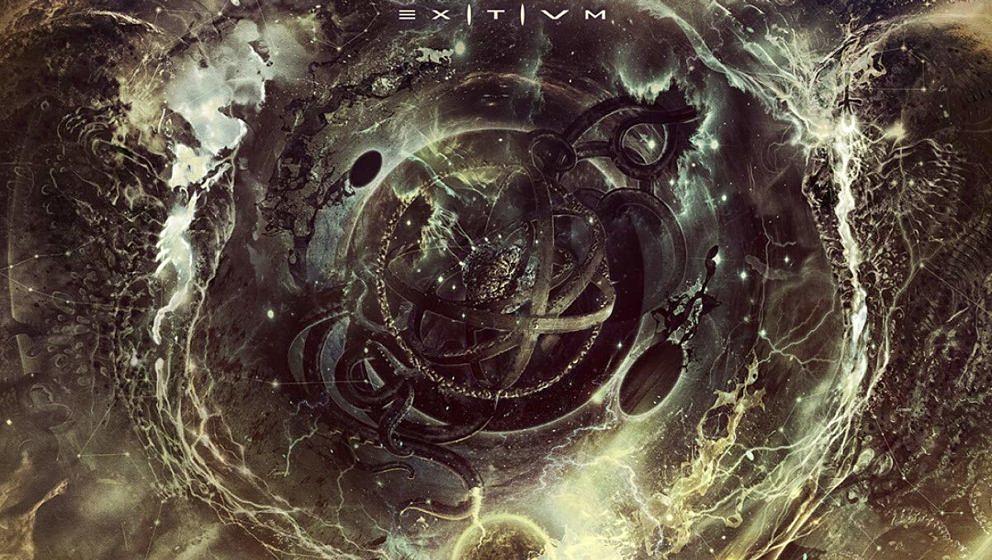Pestilence EXITIVM