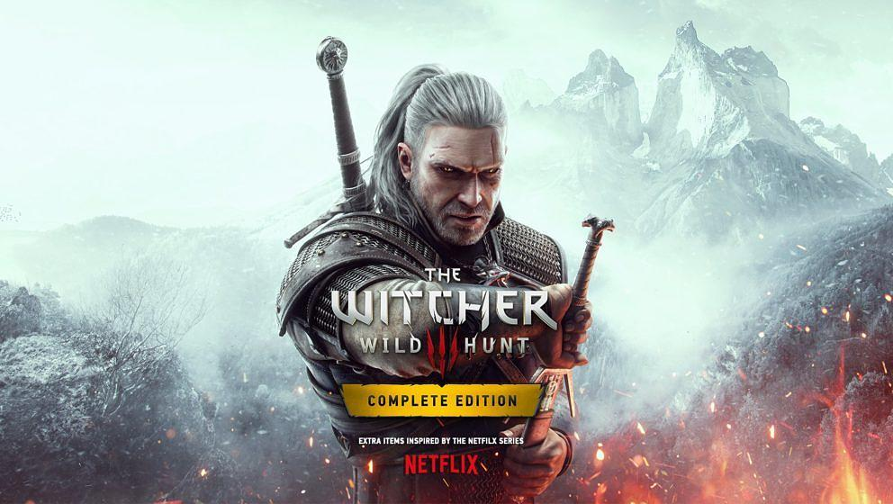 THE_WITCHER_3_CONTENT_ANNOUNCEMENT