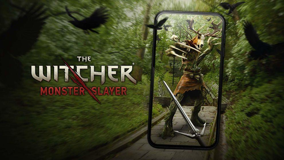 THE_WITCHER_MONSTER_SLAYER_TITLE