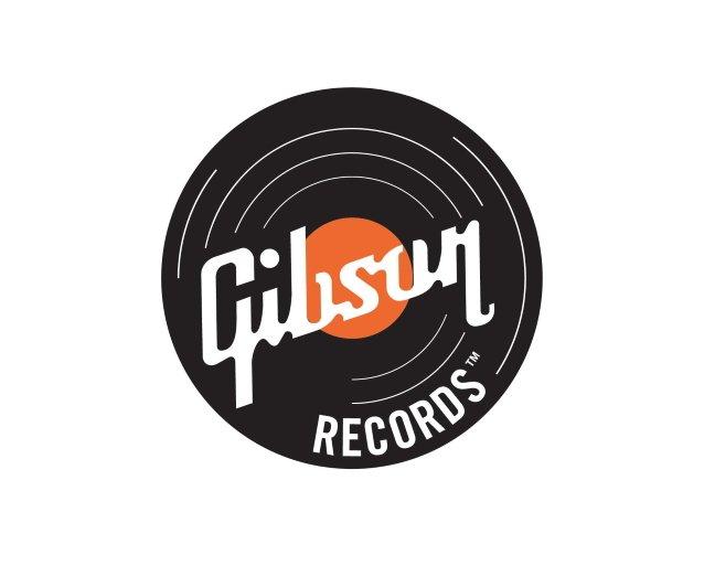 Gibson bringt nun nicht mehr nur Gitarren auf den Markt