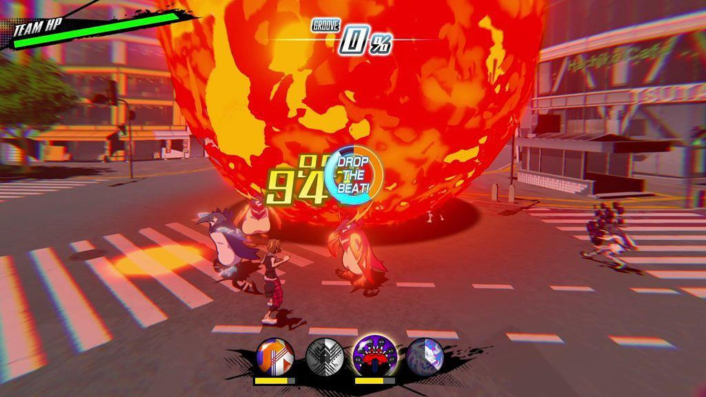 NEO_THE_WORLD_ENDS_WITH_YOU_SCREENSHOT_04