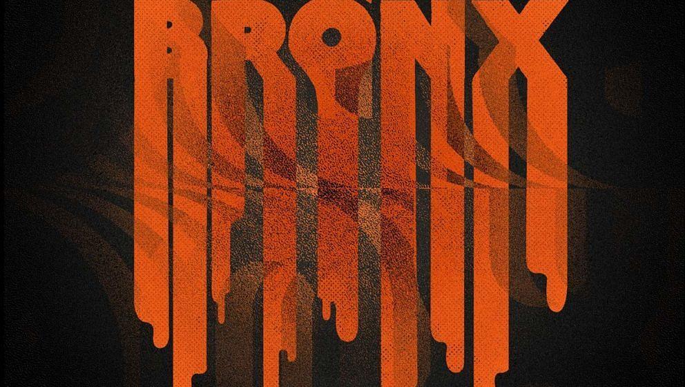 The Bronx BRONX VI