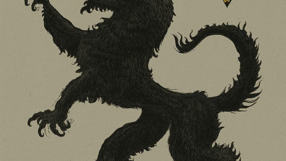 Wormwitch WOLF HEX