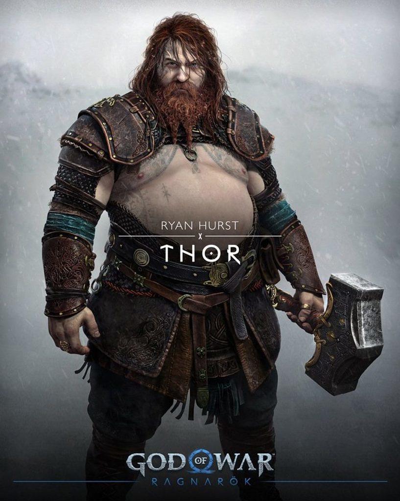 THOR_GOD_OF_WAR_RANARÖK