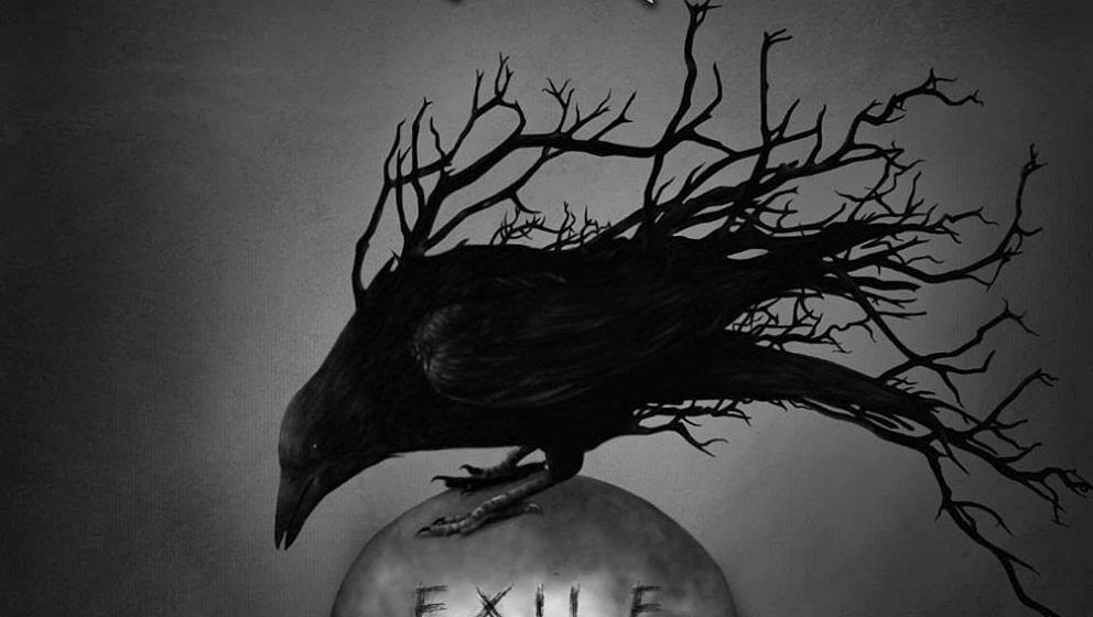 The Raven Age EXILE