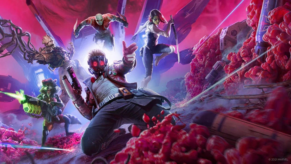 MARVEL'S_GUARDIANS_OF_THE_GALAXY_ARTWORK