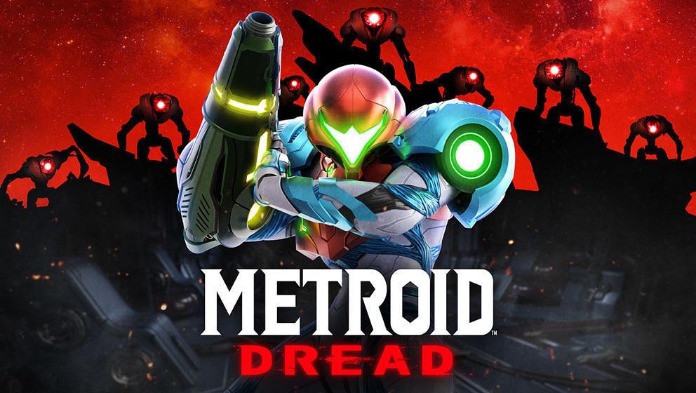METROID_DREAD_ARTWORK